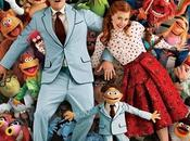 Muppets Bande Annonce