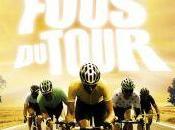Tour France 2012 parcours officiel