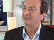 Michel-Édouard Leclerc prix bas… livre excepté