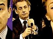 cellule Riposte clan Sarkozy