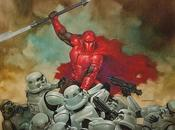 STAR WARS ART: COMICS bouquin indispensable