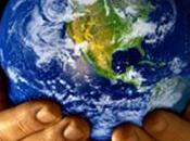 Pression pour développement durable Nations Unies