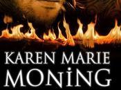 [Sortie] Tome Highlanders Karen Marie Moning