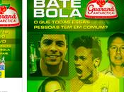 Fans Brésil social media…