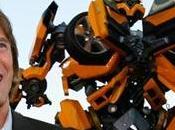Transformers pourraient faire sans Michael