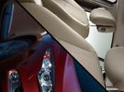 Publicité Renault Mégane, démonstration façon «OPEL», Ya!!