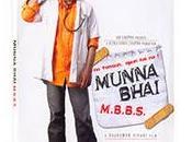 Chanson Munnabhai M.B.B.S.