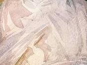 yellow wallpaper Charlotte Perkins Gilman