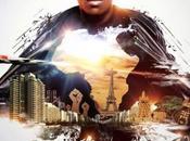 Album Mokobe Africa Forever