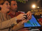 #PGW 2011 s'est passé vendredi