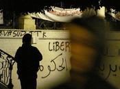 TUNISIE Élections tunisiennes retour l'ancien régime percée islamiste