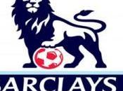 Premier League (J9) résultats