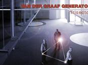 Graaf Generator #5-Trisector-2008