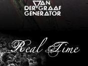 Graaf Generator #4.2-Real Time-2005 (07)