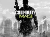trailer pour Modern Warfare