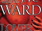 confrérie dague noire tome Lover Mine J.R.WARD