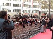 Fan-Event Breaking Dawn avec Ashley Greene Robert Pattinson