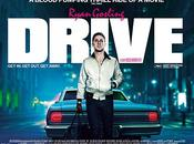 Drive Drive?