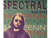 Spectrals Penny