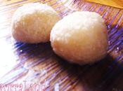 Perles coco