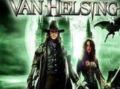 [Hd-dvd] Helsing