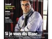 Girondins Bordeaux: C'était Buddha Blanc