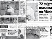 [Ventes d'armes Mondialisation] Cartels, gangs, narco-terrorisme, militaro-corruption, féminicide l'Amérique latine face défi historique polyfascisme délinquant déni gravité.