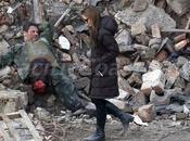 Land Blood Honey...Angelina Jolie's first directorial movie!!!