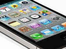 D'après récente enquête, l'iPhone vous déçu.