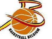 Belgique, journée Boom Namur tête avant s'affronter