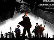incorruptibles (1987) Brian Palma