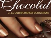 Clermont-Fd Salon Chocolat Gourmandises d'Auvergne