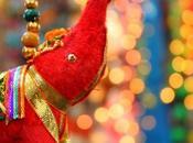 Joyeux Diwali