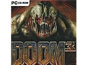 Test Doom (PC)