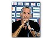 Girondins Bordeaux «j'espère trouver oiseaux rares»