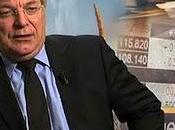Philippe Waechter Chef économiste Natixis Vidéo