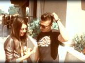 Arctic Monkeys Evil Twin [Video]