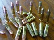chroniques vivre-ensemble (1): choisir arme