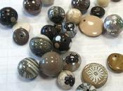 Tendances Perles
