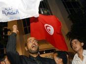 Entre Islam Liberté conversation avec Habib Sayah nouvelle Tunisie