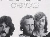 Doors #2-Other Voices-1971