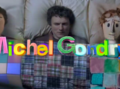 Michel-Gondry