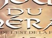 [Festival] Joutes Téméraire, 24ème Edition