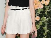 Elle Fanning, Kate Bosworth Poppy Delevigne minimalistes chics diner Chanel