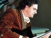 direct radio: Première Contes d'Hoffmann Bayerische Staatsoper