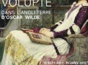 Morale pour moral beauté volupté musée d'Orsay