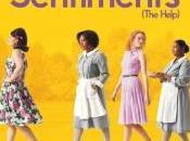 Cinéma couleur sentiments (The help)