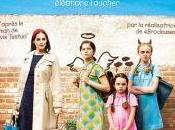 Gamines, film d'Eléonore Faucher (2009)