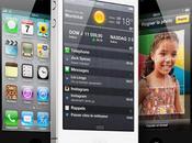 Problèmes d'autonomie pour l'iPhone Apple reconnait