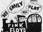 Pink Floyd Emily Play (1967)